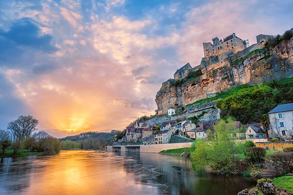 Dordogne Multisport